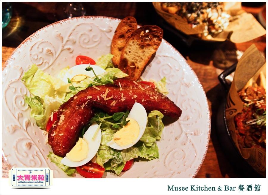 台北特色餐酒館推薦-Musee Kitchen & bar 工業風傢俱餐酒館-millychun0023.jpg