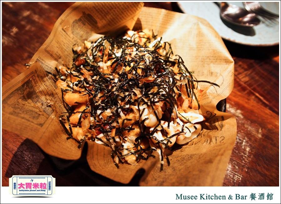 台北特色餐酒館推薦-Musee Kitchen & bar 工業風傢俱餐酒館-millychun0026.jpg