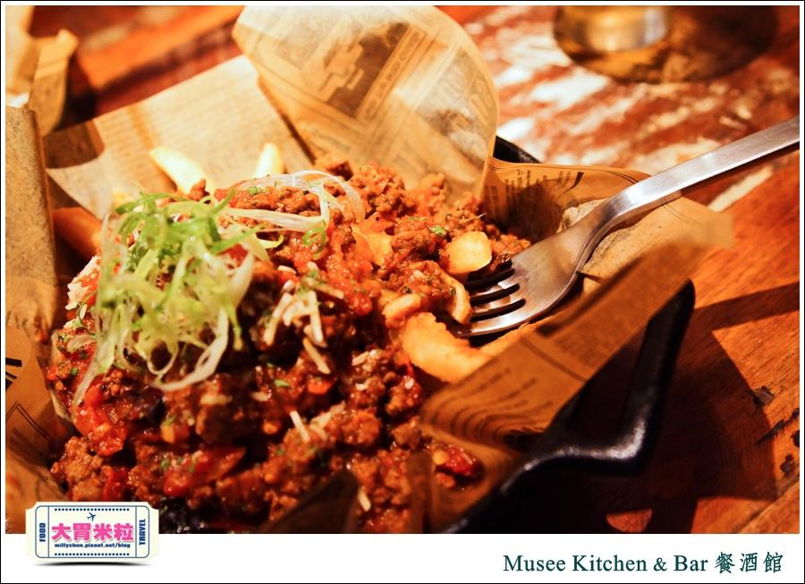 台北特色餐酒館推薦-Musee Kitchen & bar 工業風傢俱餐酒館-millychun0029.jpg