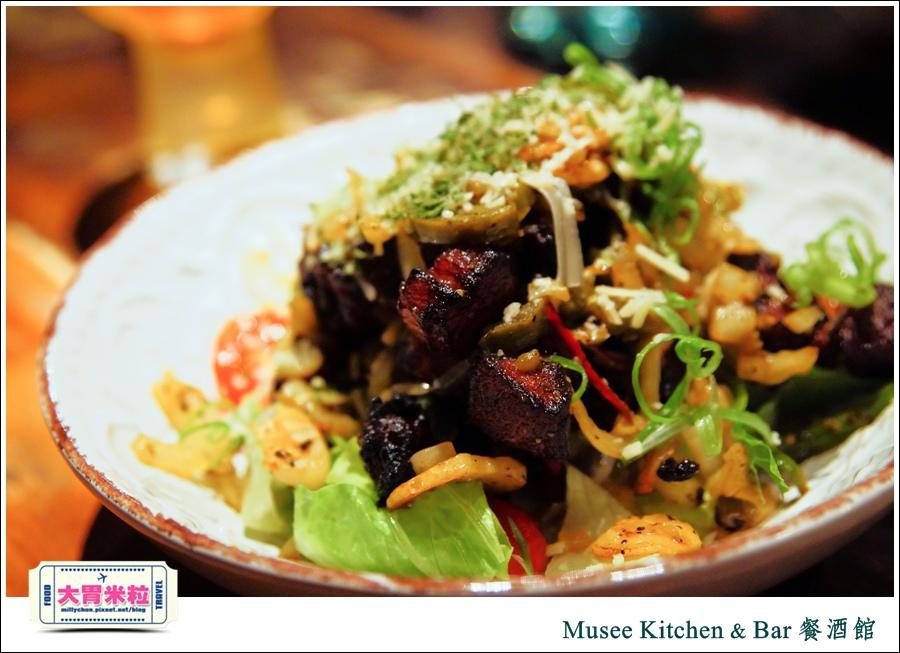 台北特色餐酒館推薦-Musee Kitchen & bar 工業風傢俱餐酒館-millychun0031.jpg
