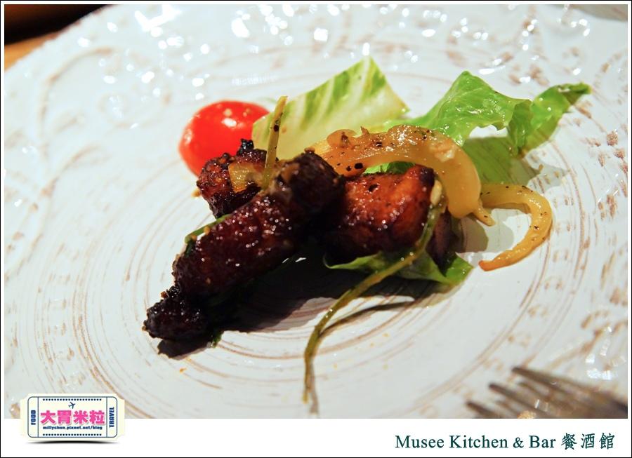 台北特色餐酒館推薦-Musee Kitchen & bar 工業風傢俱餐酒館-millychun0032.jpg