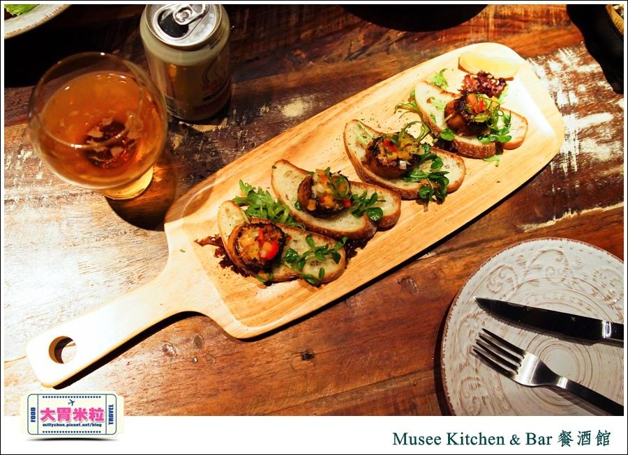 台北特色餐酒館推薦-Musee Kitchen & bar 工業風傢俱餐酒館-millychun0033.jpg