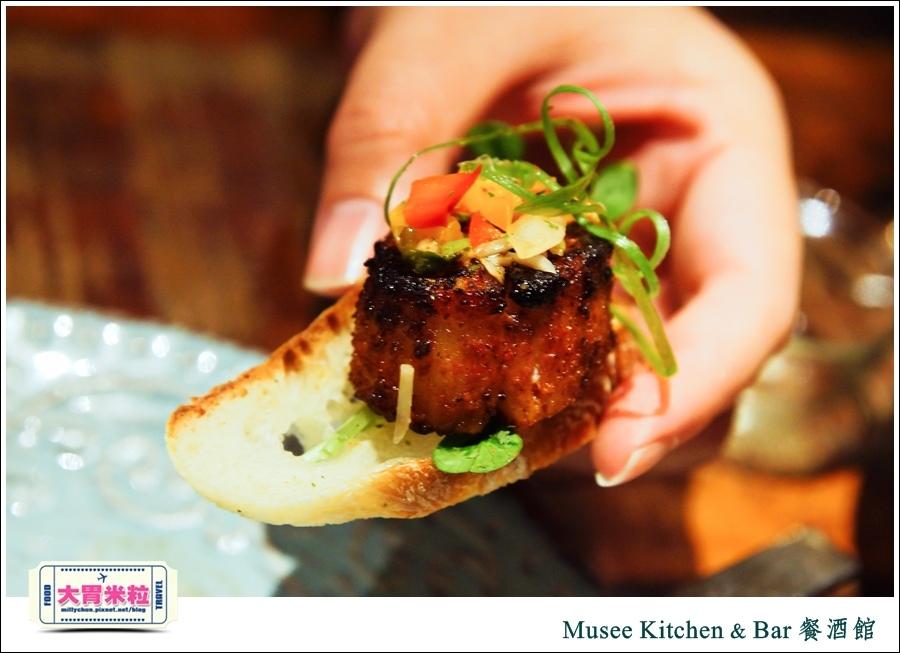 台北特色餐酒館推薦-Musee Kitchen & bar 工業風傢俱餐酒館-millychun0036.jpg