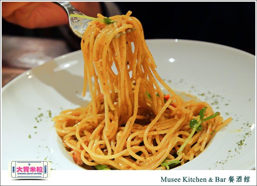 台北特色餐酒館推薦-Musee Kitchen & bar 工業風傢俱餐酒館-millychun0040.jpg