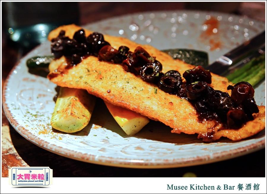 台北特色餐酒館推薦-Musee Kitchen & bar 工業風傢俱餐酒館-millychun0043.jpg