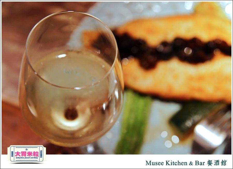 台北特色餐酒館推薦-Musee Kitchen & bar 工業風傢俱餐酒館-millychun0045.jpg