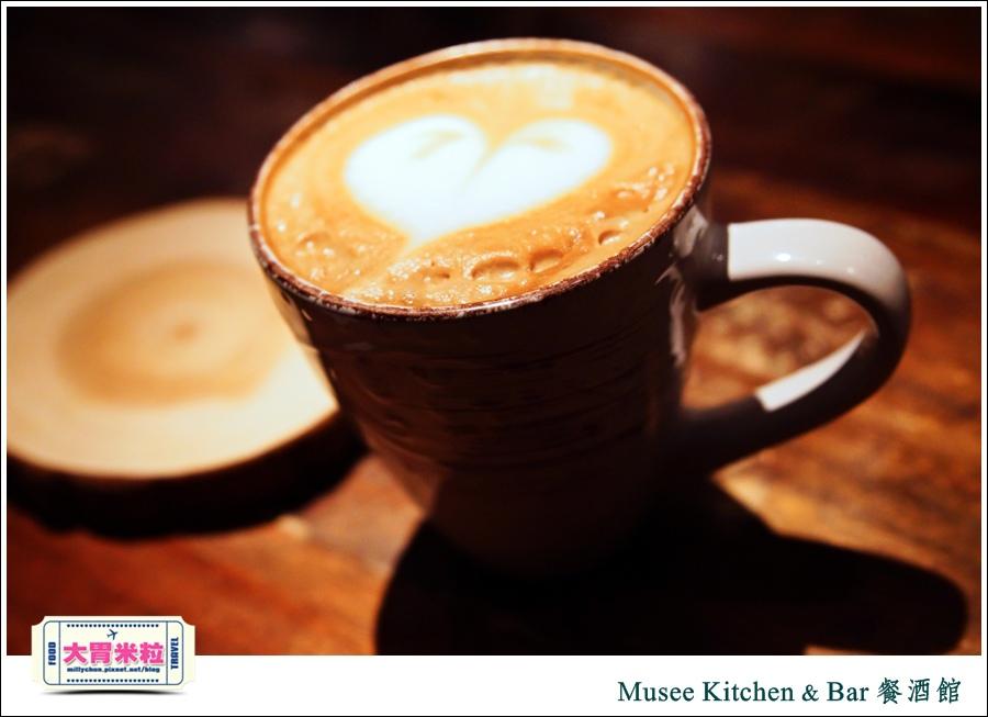 台北特色餐酒館推薦-Musee Kitchen & bar 工業風傢俱餐酒館-millychun0048.jpg