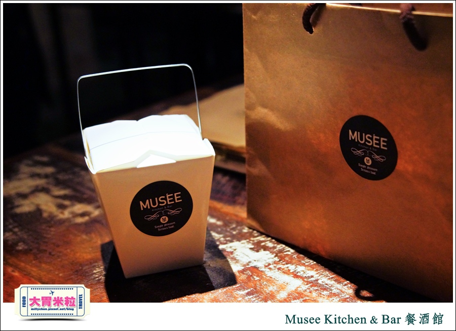 台北特色餐酒館推薦-Musee Kitchen & bar 工業風傢俱餐酒館-millychun0053.jpg