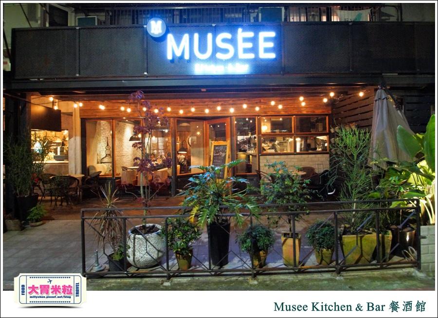 台北特色餐酒館推薦-Musee Kitchen & bar 工業風傢俱餐酒館-millychun0056.jpg