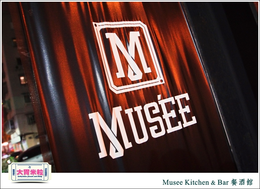 台北特色餐酒館推薦-Musee Kitchen & bar 工業風傢俱餐酒館-millychun0078.jpg