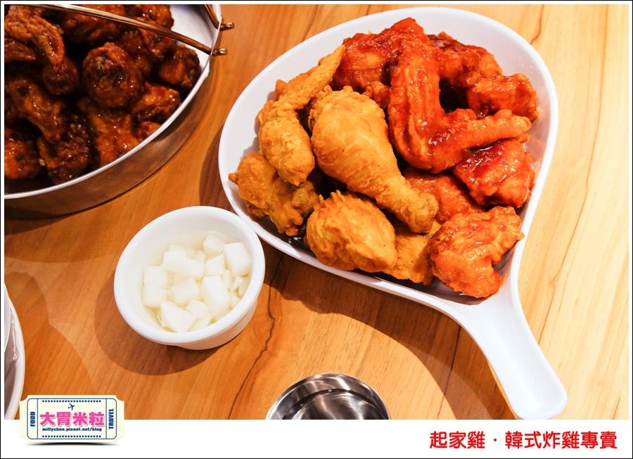 台北韓式炸雞推薦@起家雞Cheogajip哇樂炸雞@大胃米粒0038.jpg