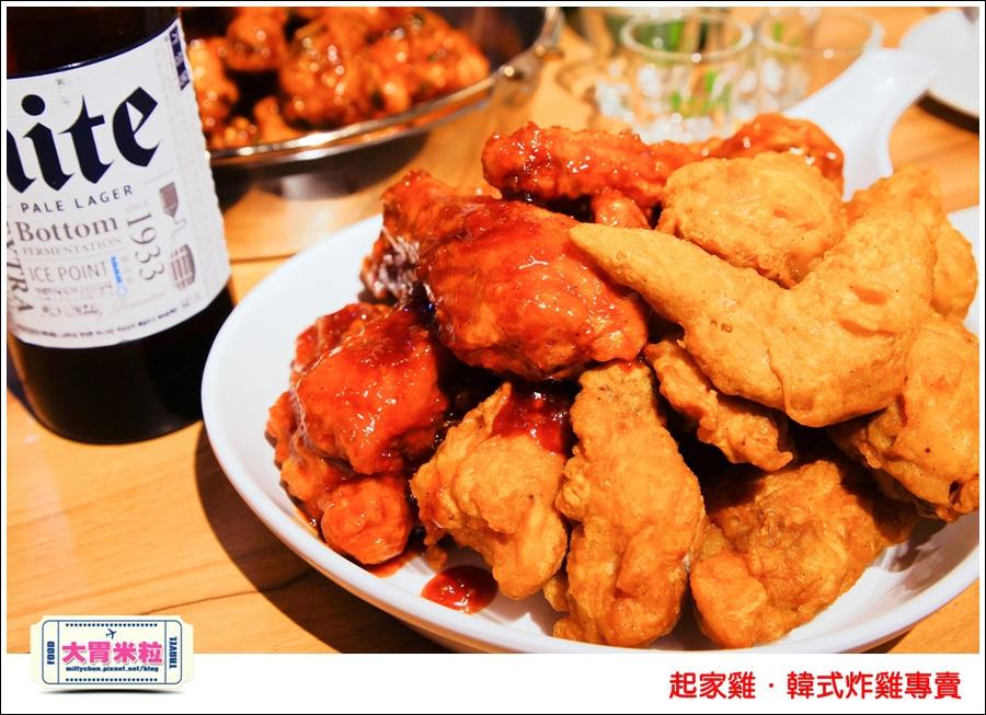 台北韓式炸雞推薦@起家雞Cheogajip哇樂炸雞@大胃米粒0039.jpg