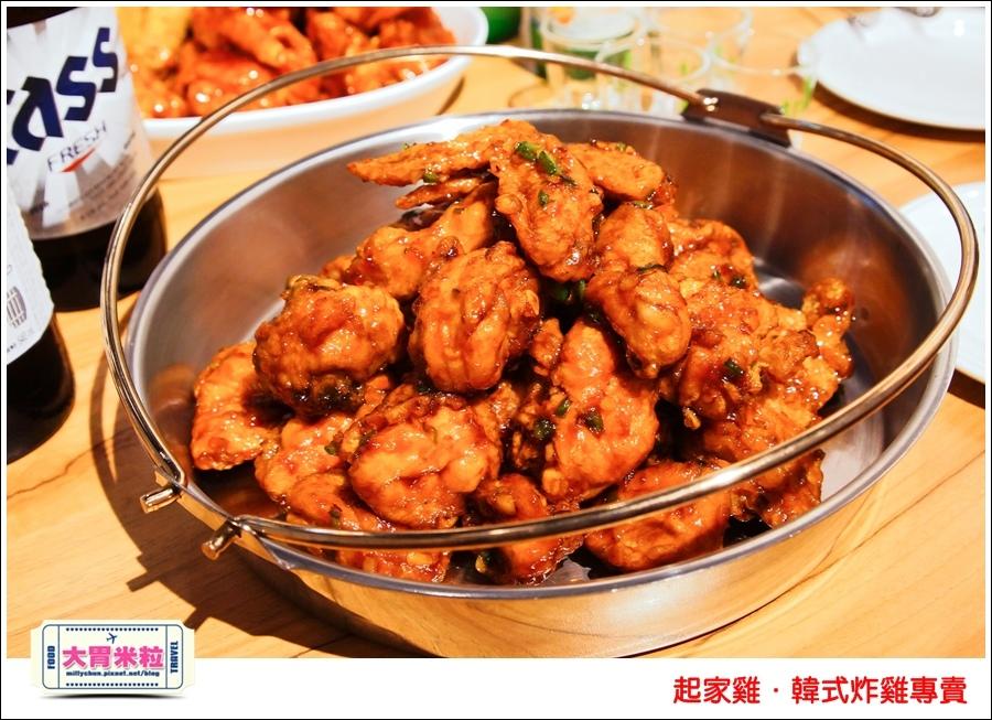 台北韓式炸雞推薦@起家雞Cheogajip哇樂炸雞@大胃米粒0044.jpg