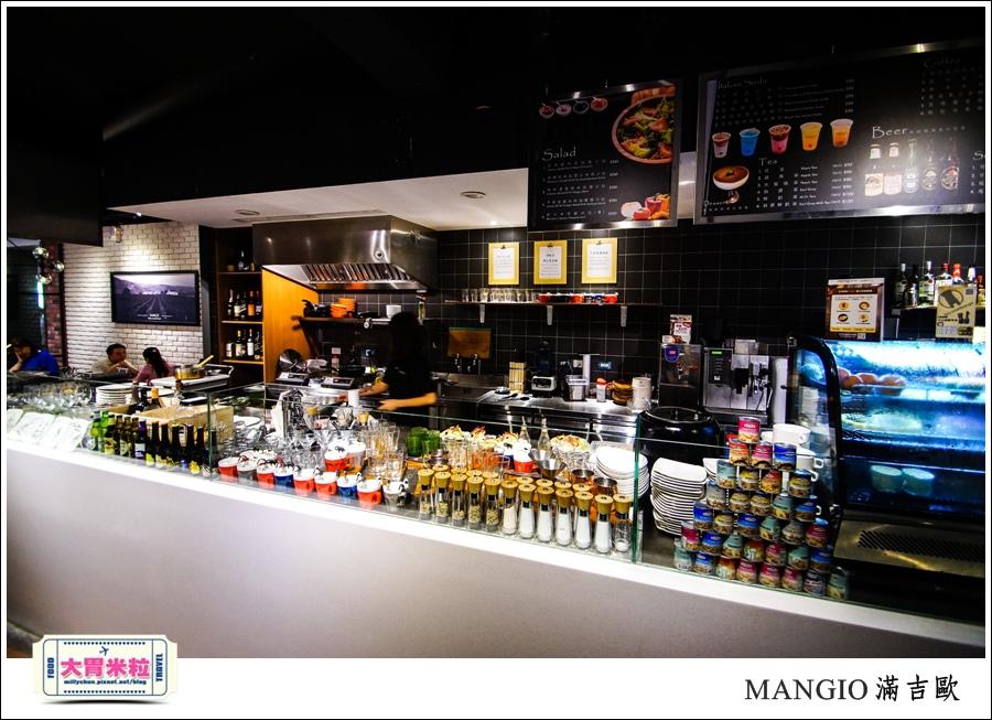 MANGiO Bistro 滿吉歐義式樂活餐酒館@台北餐酒館推薦@大胃米粒0009.jpg