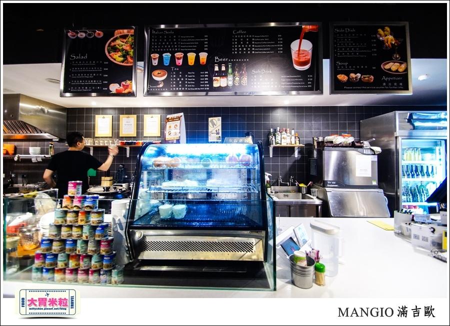 MANGiO Bistro 滿吉歐義式樂活餐酒館@台北餐酒館推薦@大胃米粒0014.jpg