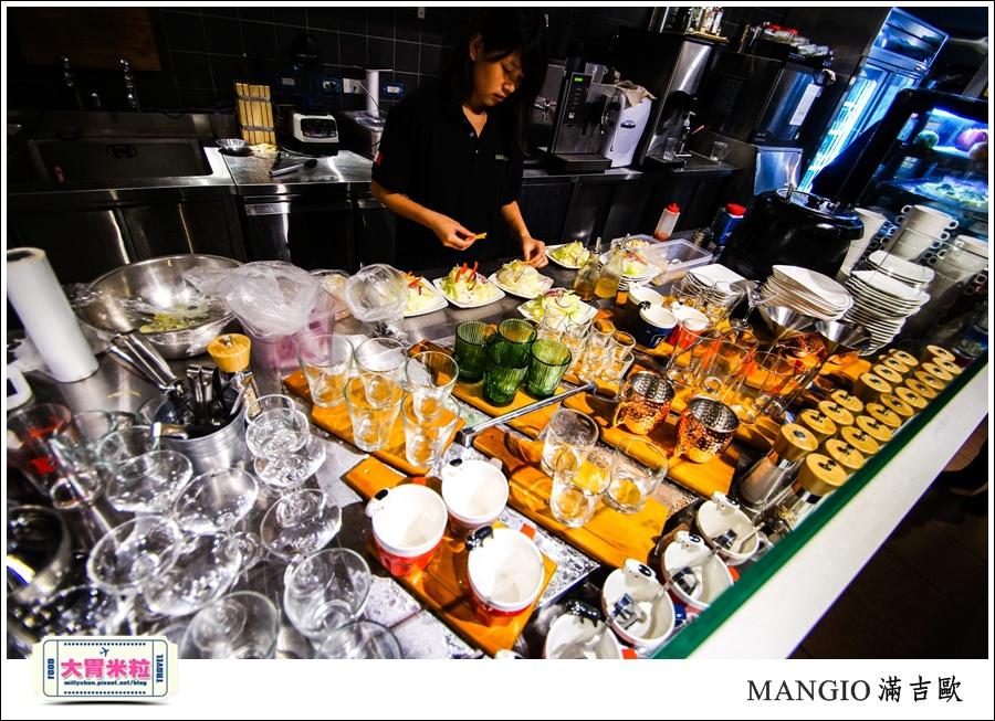 MANGiO Bistro 滿吉歐義式樂活餐酒館@台北餐酒館推薦@大胃米粒0017.jpg