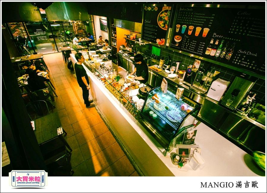 MANGiO Bistro 滿吉歐義式樂活餐酒館@台北餐酒館推薦@大胃米粒0019.jpg