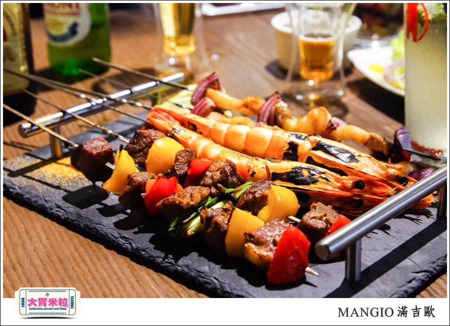 MANGiO Bistro 滿吉歐義式樂活餐酒館@台北餐酒館推薦@大胃米粒0038.jpg