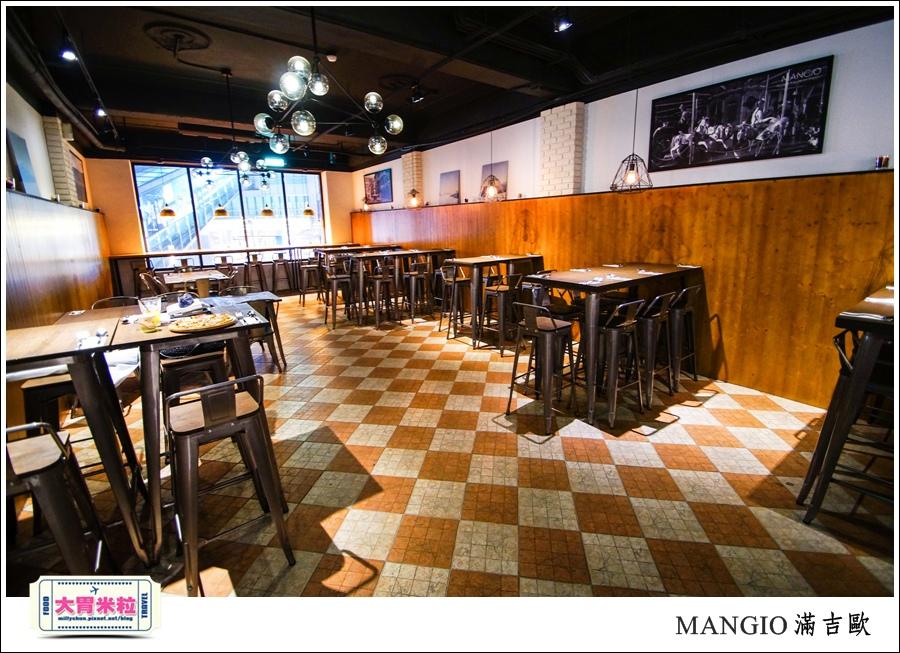 MANGiO Bistro 滿吉歐義式樂活餐酒館@台北餐酒館推薦@大胃米粒0050.jpg