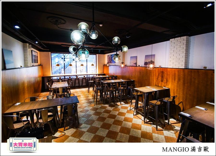 MANGiO Bistro 滿吉歐義式樂活餐酒館@台北餐酒館推薦@大胃米粒0054.jpg