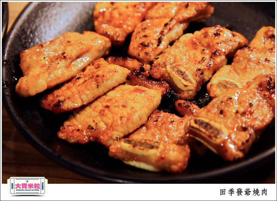 高雄火鍋燒肉吃到飽推薦@田季發爺燒肉高雄自強店@大胃米粒0053.jpg