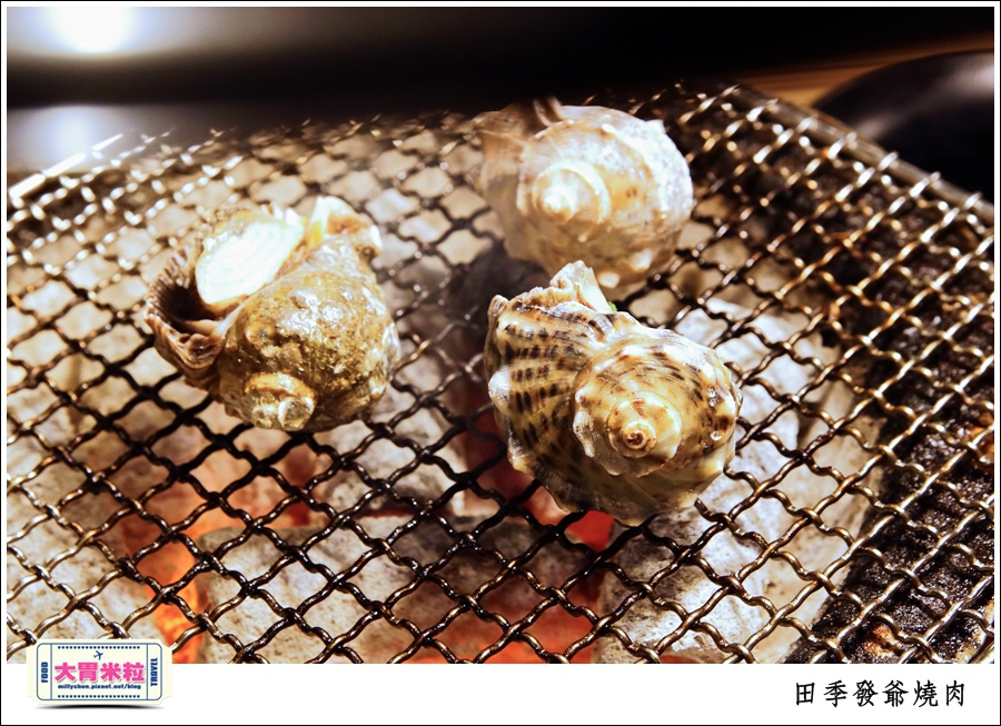 高雄火鍋燒肉吃到飽推薦@田季發爺燒肉高雄自強店@大胃米粒0066.jpg