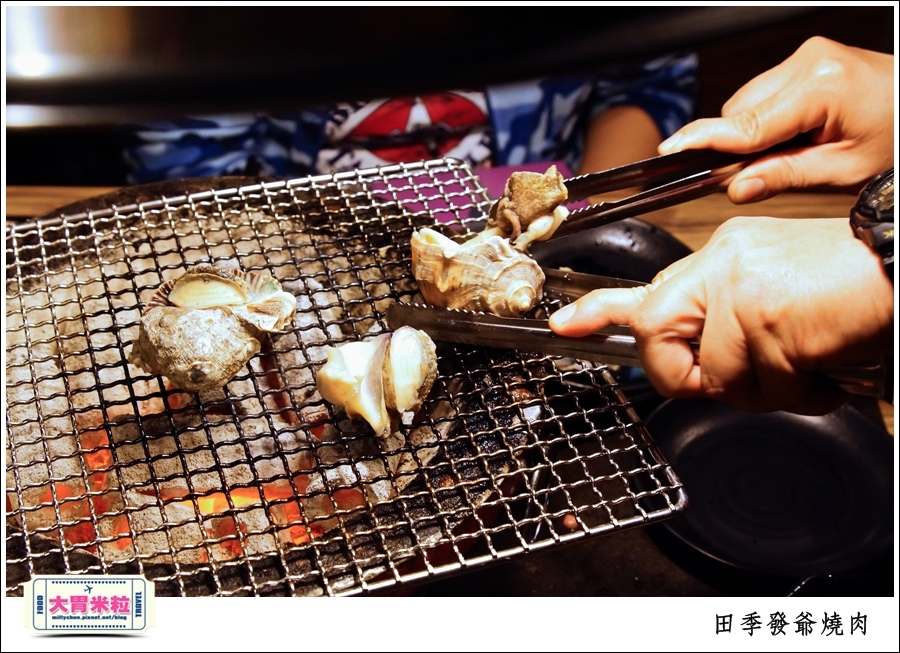 高雄火鍋燒肉吃到飽推薦@田季發爺燒肉高雄自強店@大胃米粒0067.jpg