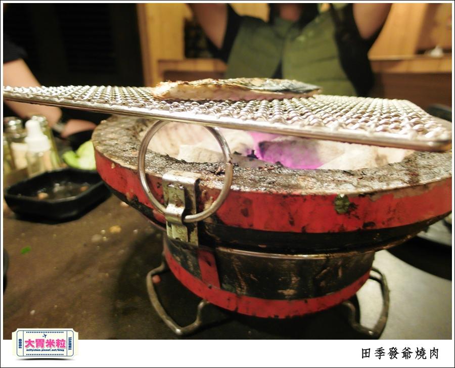 高雄火鍋燒肉吃到飽推薦@田季發爺燒肉高雄自強店@大胃米粒0071.jpg