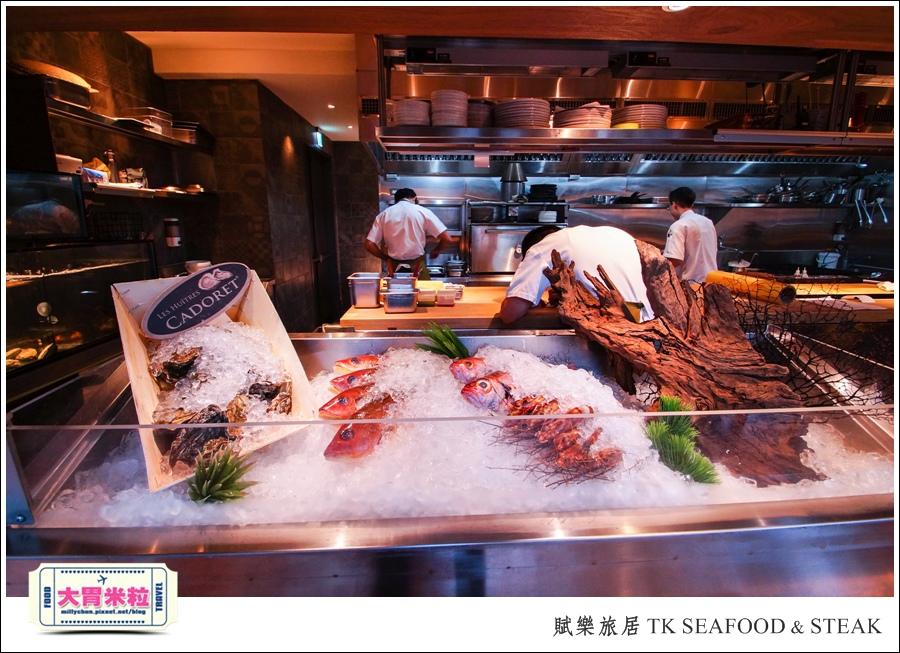 台北牛排餐廳推薦@賦樂旅居-TK SEAFOOD & STEAK(TK牛排)@大胃米粒0019.jpg