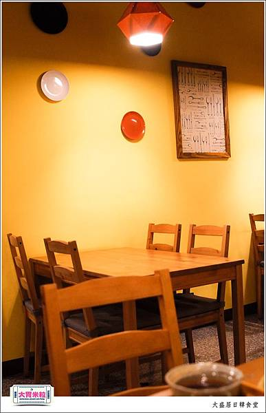 嘉義大盛居日韓食堂推薦@嘉義日式韓式料理推薦@大胃米粒0009.jpg