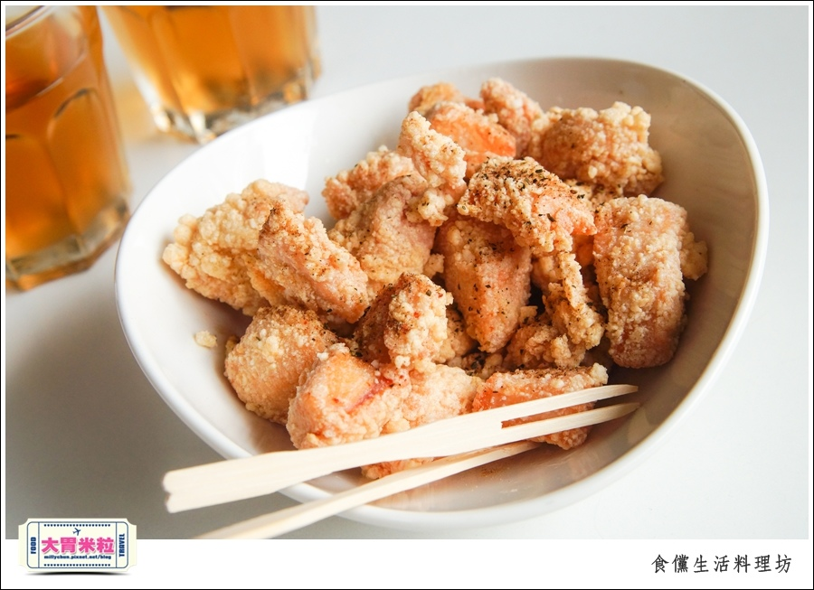 嘉義食儻生活料理坊@嘉義蘭丼街美食@大胃米粒0024.jpg