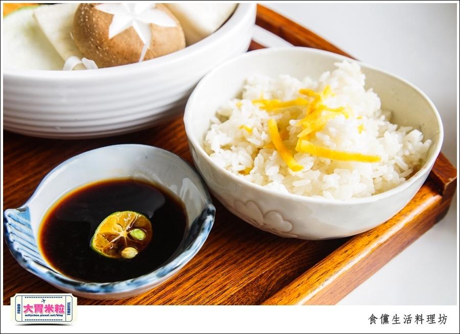 嘉義食儻生活料理坊@嘉義蘭丼街美食@大胃米粒0028.jpg