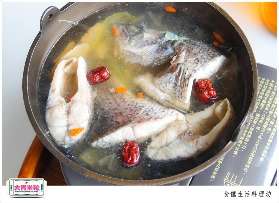 嘉義食儻生活料理坊@嘉義蘭丼街美食@大胃米粒0029.jpg
