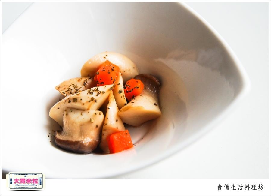 嘉義食儻生活料理坊@嘉義蘭丼街美食@大胃米粒0035.jpg