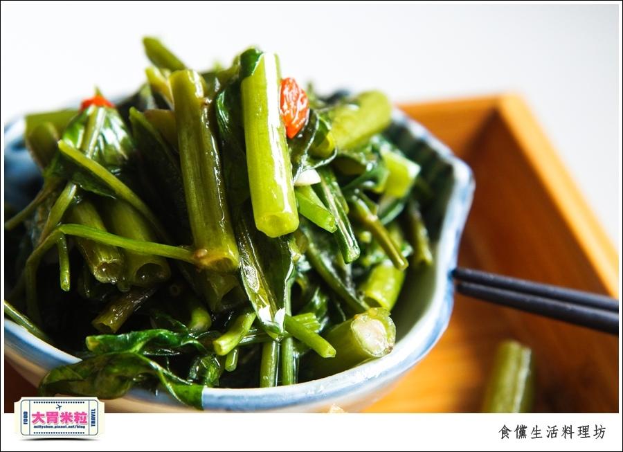 嘉義食儻生活料理坊@嘉義蘭丼街美食@大胃米粒0039.jpg