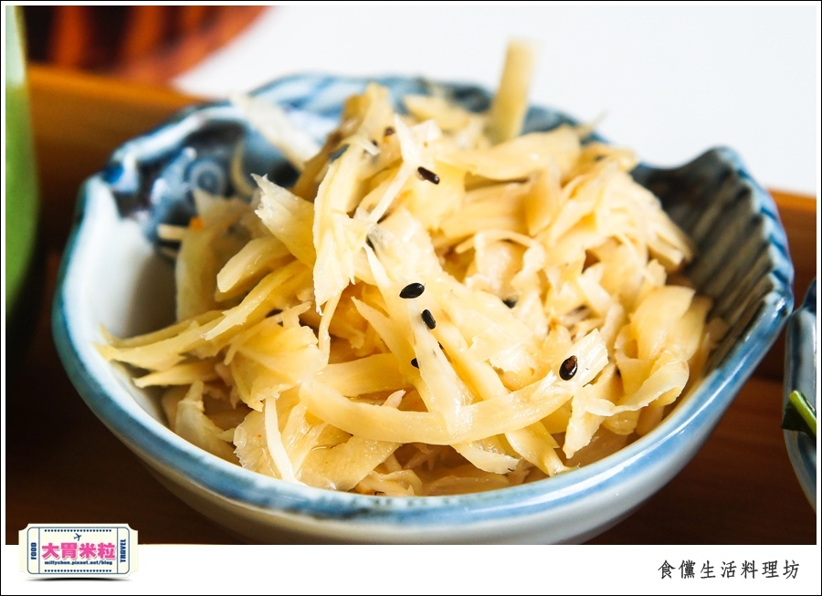嘉義食儻生活料理坊@嘉義蘭丼街美食@大胃米粒0040.jpg