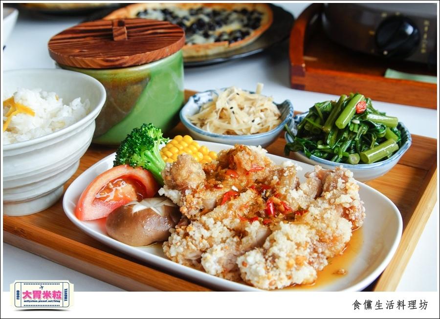 嘉義食儻生活料理坊@嘉義蘭丼街美食@大胃米粒0042.jpg