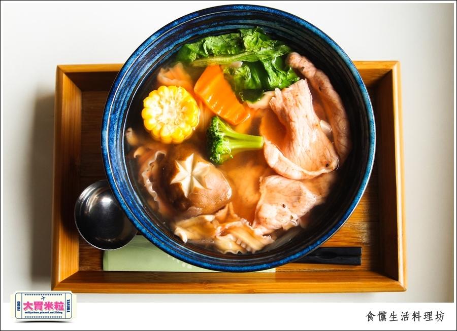 嘉義食儻生活料理坊@嘉義蘭丼街美食@大胃米粒0045.jpg