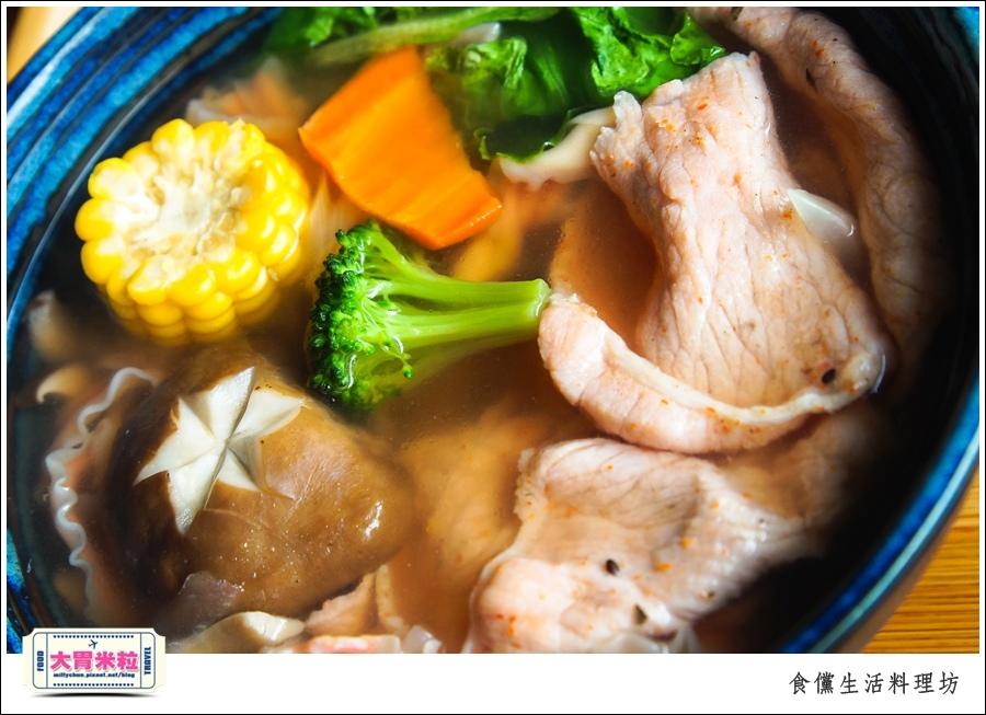 嘉義食儻生活料理坊@嘉義蘭丼街美食@大胃米粒0047.jpg