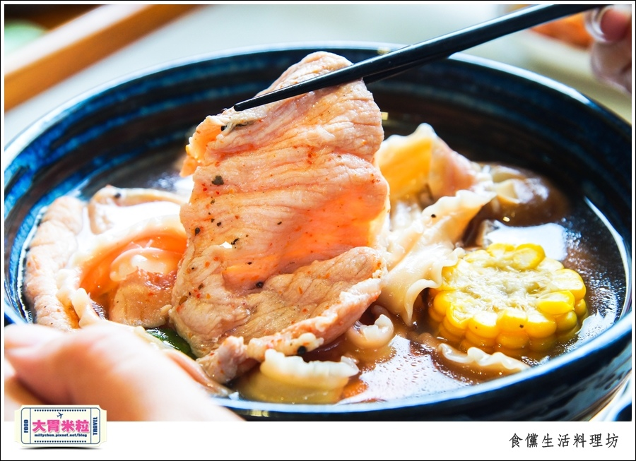 嘉義食儻生活料理坊@嘉義蘭丼街美食@大胃米粒0048.jpg