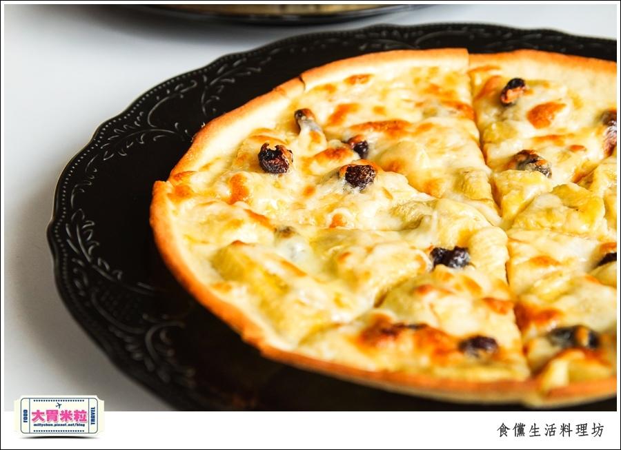 嘉義食儻生活料理坊@嘉義蘭丼街美食@大胃米粒0053.jpg