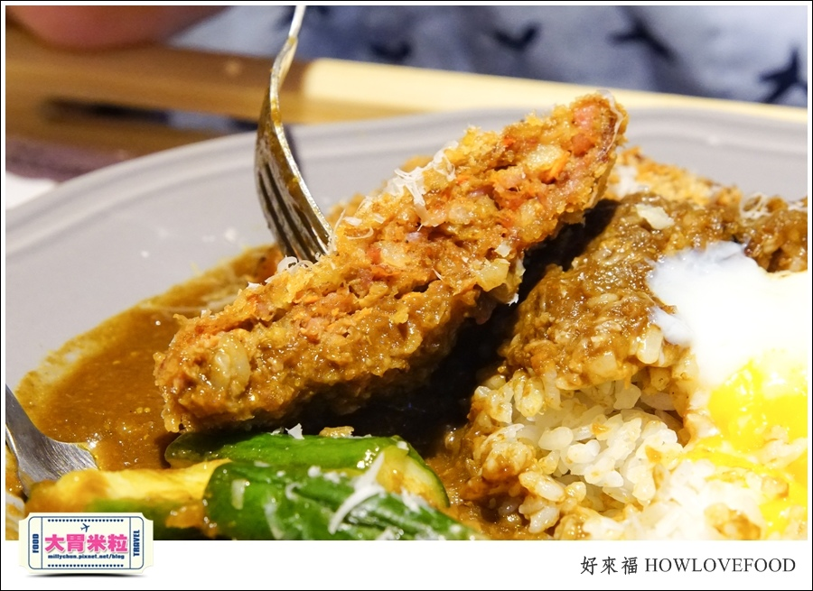 高雄土司蛋餅宵夜推薦@好來福咖哩蛋餅土司漢堡宵夜@大胃米粒0038.jpg