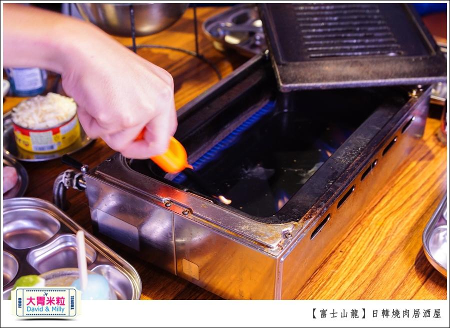 高雄日韓燒肉居酒屋推薦@富士山龍高雄店@大胃米粒0045.jpg