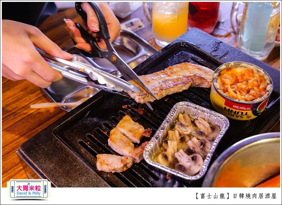 高雄日韓燒肉居酒屋推薦@富士山龍高雄店@大胃米粒0056.jpg