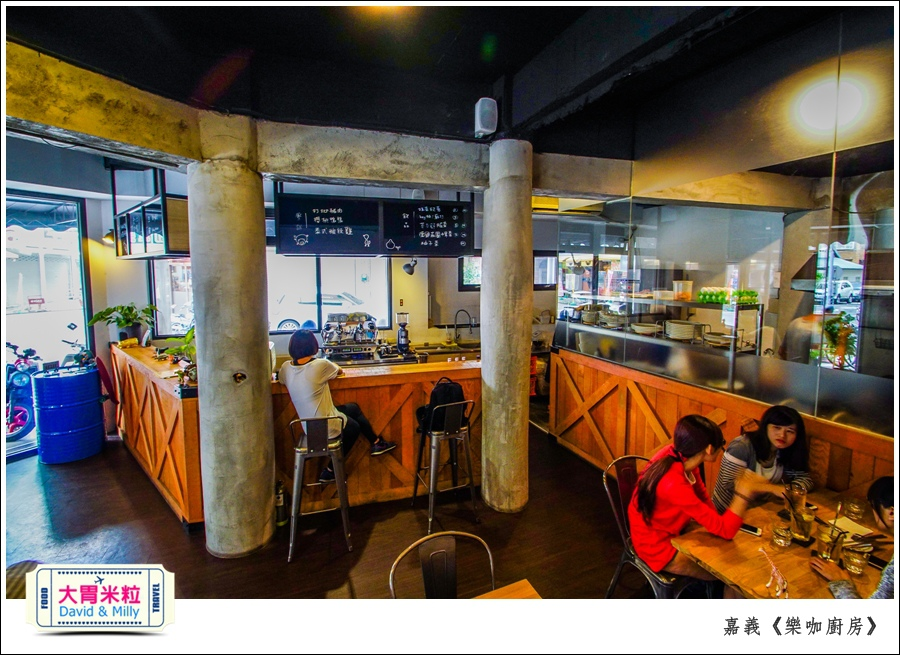 嘉義平價早午餐推薦@樂咖廚房@大胃米粒0010.jpg