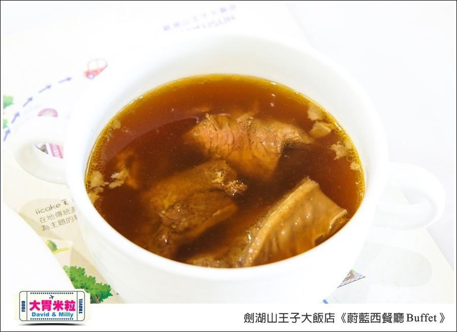 雲林吃到飽餐廳推薦@劍湖山王子大飯店-蔚藍西餐廳Buffet@大胃米粒0048.jpg