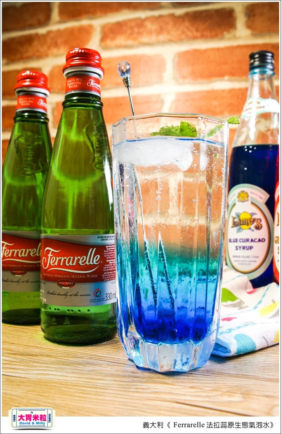 氣泡水品牌推薦@義大利Ferrarelle法拉蕊原生態氣泡水@大胃米粒0015.jpg
