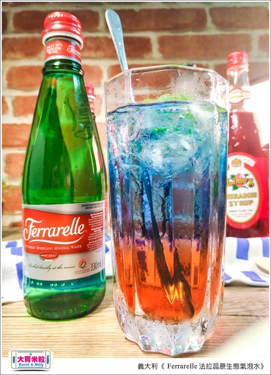 氣泡水品牌推薦@義大利Ferrarelle法拉蕊原生態氣泡水@大胃米粒0017.jpg