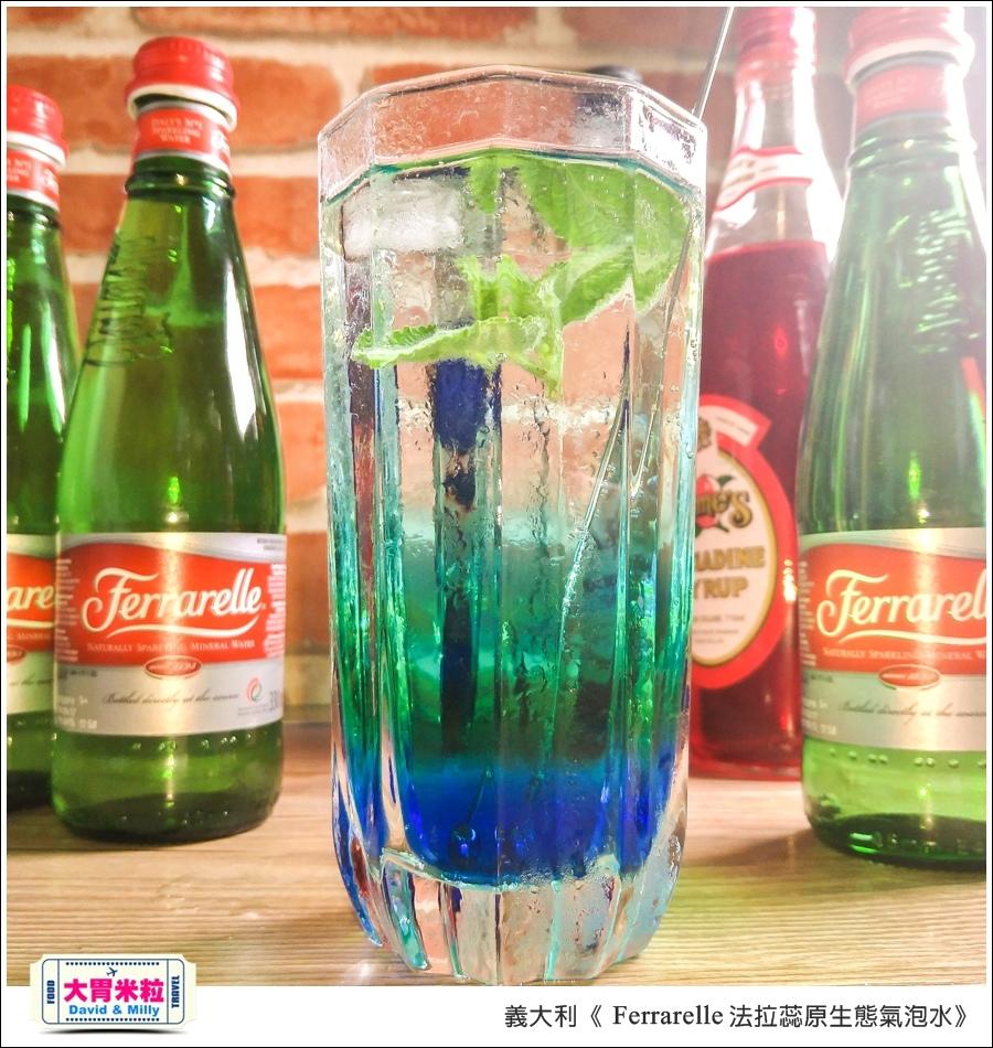氣泡水品牌推薦@義大利Ferrarelle法拉蕊原生態氣泡水@大胃米粒0018.jpg