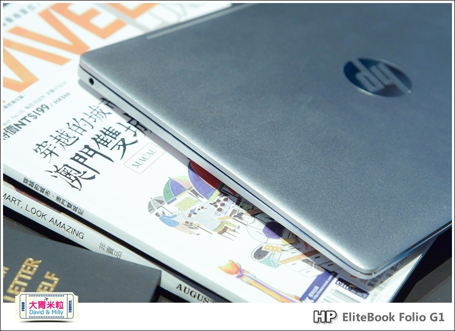 HP EliteBook Folio G1@大胃米粒004.jpg